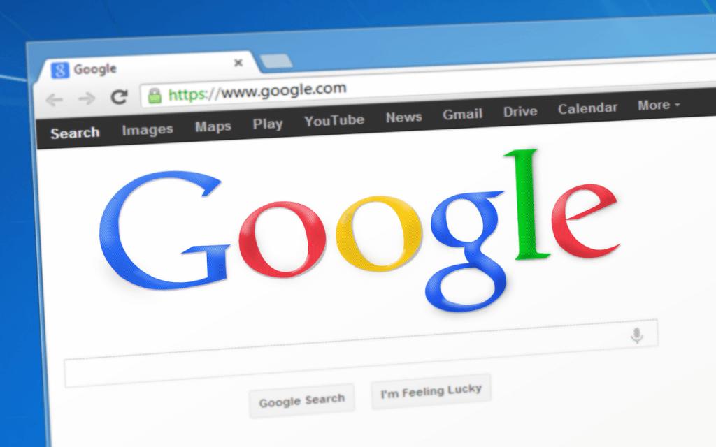 дигитален-маркетинг-google