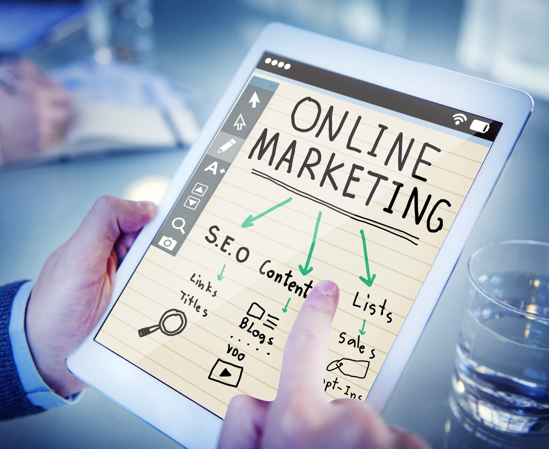 дигитален-маркетинг