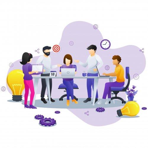 управление-на-блог